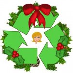 Recycle-Wreath-with-Recygal